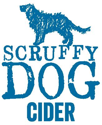 scruffy-dog-cider-logo